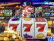 Bandar Game Slot Online