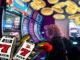 Game Slot Online Dengan RTP Tinggi 100%