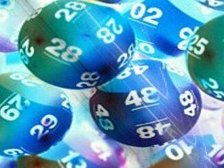 Jackpot Besar Bandar Togel 4D Yang Dapat Didapat