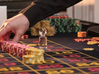 Daftar Judi Casino Online QQcasino Indonesia