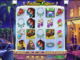 QQLUCKY8 Situs Game Slot Online