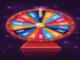Slot Online versi Roulette