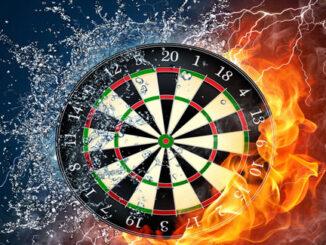 Hal Penting Pilih Situs Casino Online