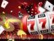 Game Judi Casino Slot Online Terbaik 2021
