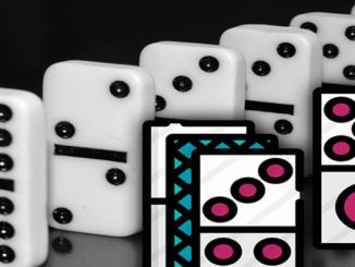 Tutorial Menang Permainan Judi Domino Online